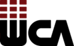 Whalley Computer Associates, Inc. Logo