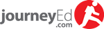 JourneyEd.com Logo