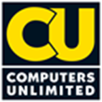 Computers Unlimited Logo