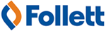 Follette Logo