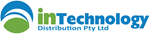 inTechnology Distribution Pty Ltd Logo